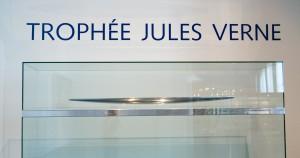 Jules Verne Trofee