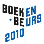 De Boekenbeurs Antwerpen 2010