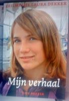 Laura Dekker - Mijn verhaal