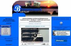 binnenvaart.web-log