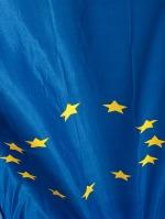 Internationaal stuurbrevet ook in België beschikbaar.